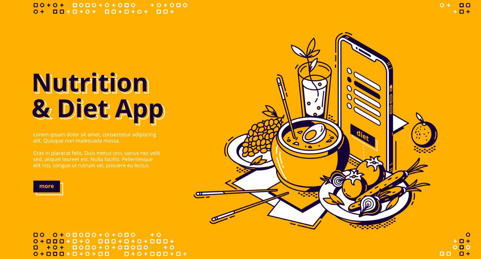 無料 ダイエット アプリ